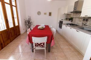 Casa Francesca Canneto - AbcAlberghi.com