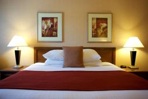 Best Western Grants Pass Inn, Hotels  Grants Pass - big - 39