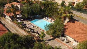 Casa Vacanze Villa Francy - AbcAlberghi.com