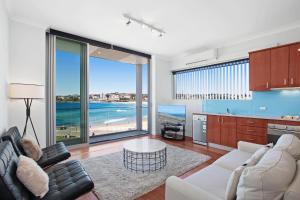 The Bondi Vista - Sydney