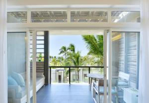 Long Beach Mauritius (38 of 67)