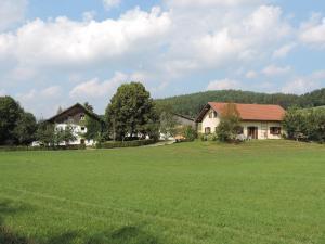 Wastlhof - Atzenzell