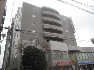 Auberges de jeunesse - City Inn Tsurugashima