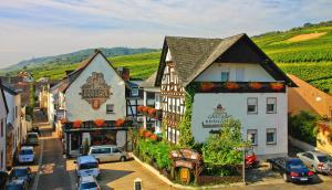 Gasthof Krancher - Geisenheim