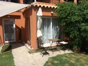 obrázek - Apartamento Tirreno
