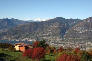 Bellavista Grignaghe - AbcAlberghi.com
