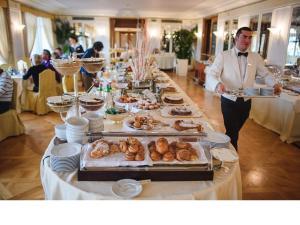 Grand Hotel Vesuvio (35 of 66)
