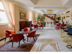 Grand Hotel Vesuvio (33 of 66)