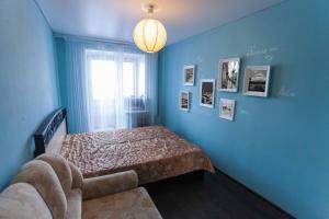 obrázek - 3к Apartment CENTER Oktyabrya 70