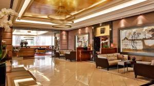 安施罗斯加登世界顶级酒店