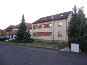 Ferienhaus Müller