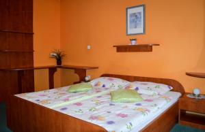 Penzion Gostilna Keber - Hotel - Domžale