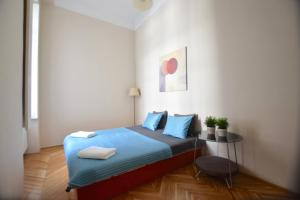 Creative Apartment - Astoria