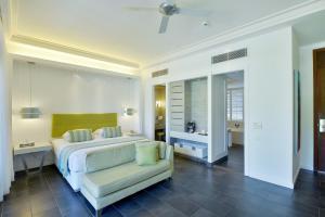 Long Beach Mauritius (33 of 67)