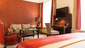 Althoff Hotel am Schlossgarten (21 of 51)