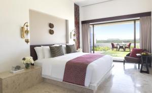 Al Baleed Resort Salalah by Anantara (30 of 122)