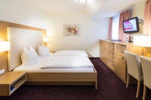 Hotel Messmer (21 of 71)