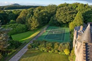 Glenapp Castle (15 of 39)
