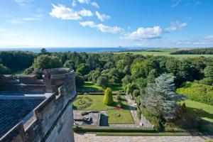Glenapp Castle (8 of 41)