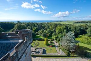 Glenapp Castle (5 of 39)