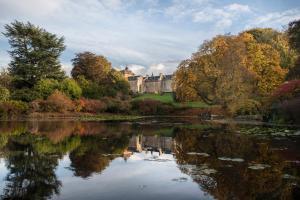 Glenapp Castle (27 of 41)