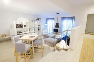 APLEND CITY Apartments Bastova - Bratislava