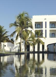 Al Baleed Resort Salalah by Anantara (32 of 122)