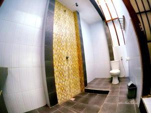 Gambar Hotel Gili Air Lombok