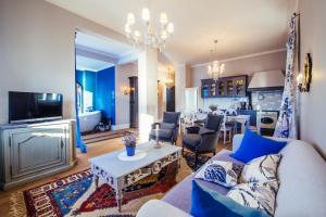 Luxury Residence Zadar