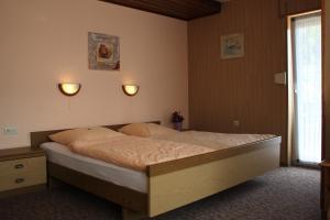 Eifelhotel Malberg - Kyllburg