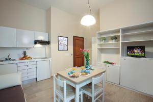 Residence Nevada - AbcAlberghi.com