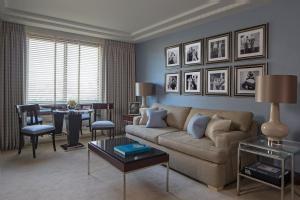 Four Seasons Hotel London at Park Lane (37 of 102)