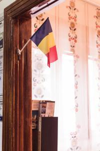 The Cozyness Hostel, Hostels  Bucharest - big - 51