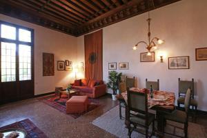 Appartamenti Palazzo Foscarini . - AbcAlberghi.com
