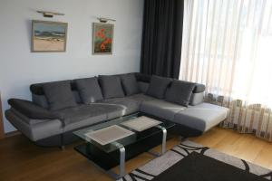 Liza Apartment - Maziyeshi