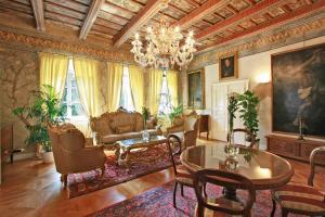 Alchymist Prague Castle Suites (25 of 42)