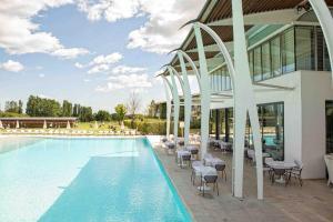 Riviera Golf Resort (3 of 88)