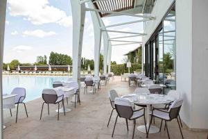 Riviera Golf Resort (4 of 88)