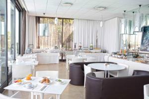Riviera Golf Resort (5 of 88)