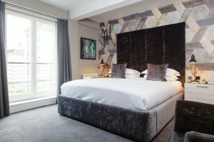 Malmaison Edinburgh (30 of 54)