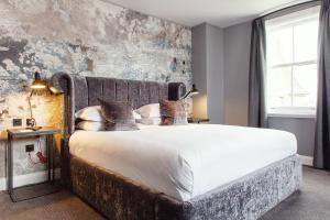 Malmaison Edinburgh (4 of 54)