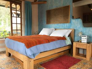 La Casa Sol Andean Lodge, Pensionen  Otavalo - big - 45