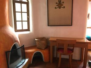 La Casa Sol Andean Lodge, Pensionen  Otavalo - big - 29