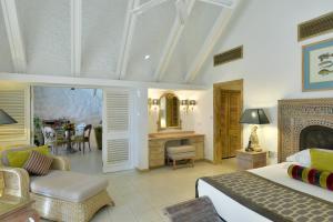 La Pirogue Resort & Spa (26 of 71)