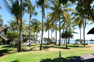 La Pirogue Resort & Spa (10 of 71)
