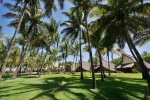 La Pirogue Resort & Spa (11 of 92)