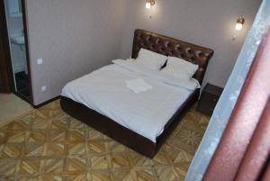 Murmansk Discovery - Hotel Severomorsk, Hotel  Severomorsk - big - 49