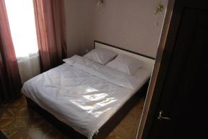 Murmansk Discovery - Hotel Severomorsk, Hotel  Severomorsk - big - 50