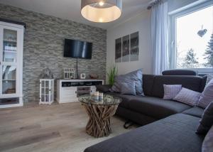 Appartement Hackeschladenweg 17-R - Elkeringhausen