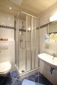 Ferienwohnungen Dangl - Apartment - Fendels - Ried - Prutz